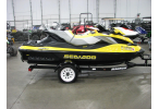 SEADOO/BRP RXT IS 255